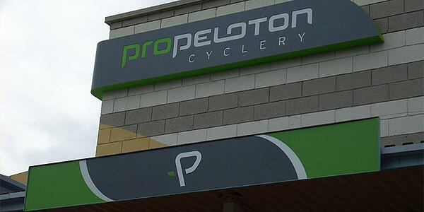 propelotron-cyclery-sign