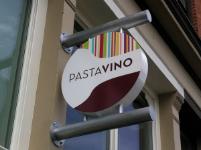 Pasta_Vino_ED.png
