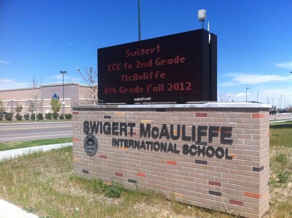 Watchfire-LED-school-Signs