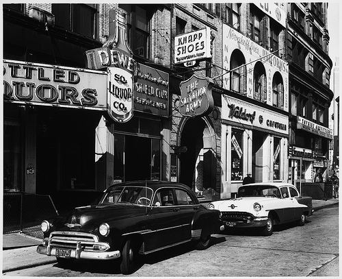 Old-street-neon-signs-classic