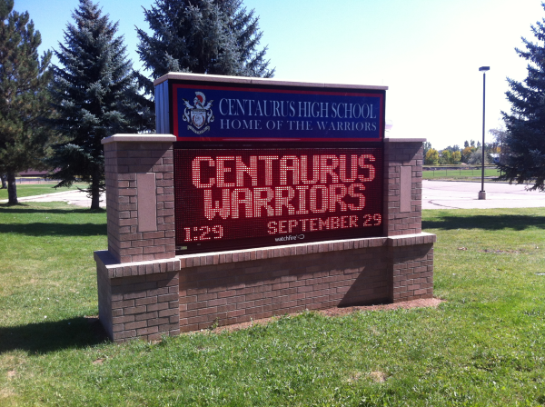 Boulder-valley-Public-School-Digital-Signs