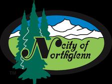 City of Northglenn