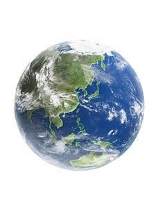 Earth, environmental, green lighting, carbon footprint, signs