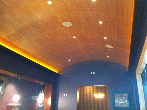 LED Lighting, Light emitting diode, energy useage, led technology, green business