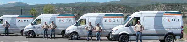 vans-guys-ecos-environmental
