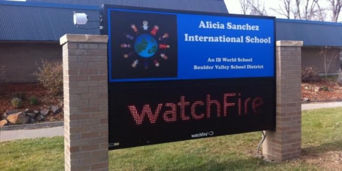 educational-school-led-signs-watchfire