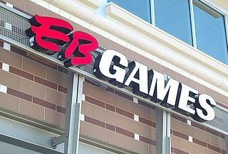 EB_Games_Boulder.jpg