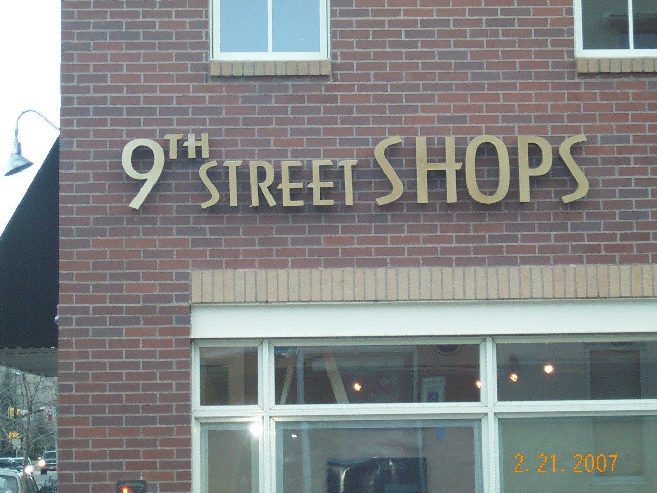 9th_Street_Shops.jpg