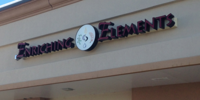 retail-channel-letter-business-sign-denver