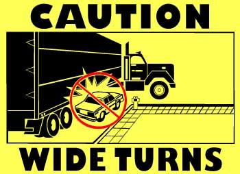 wide-turn2-01