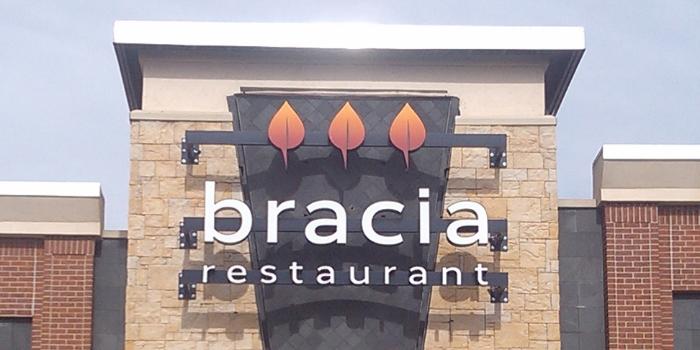 Aurora Business Signs