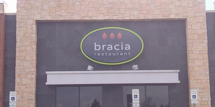 Business Signs Denver