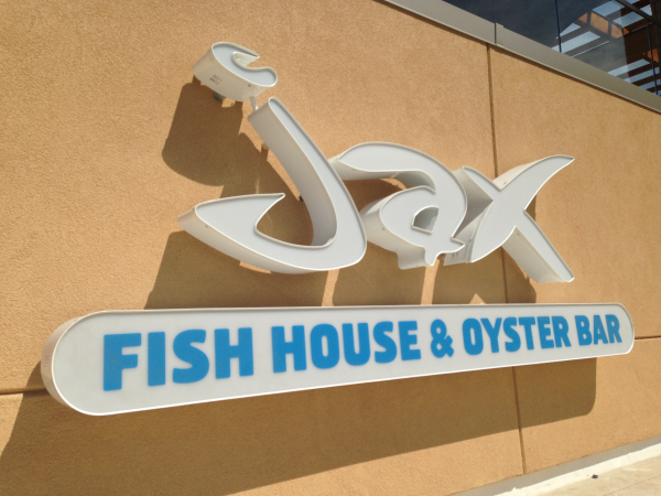 Jax-Fish-House-channel-letter-signs