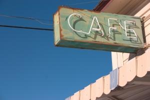 rustic-antique-neon-sign