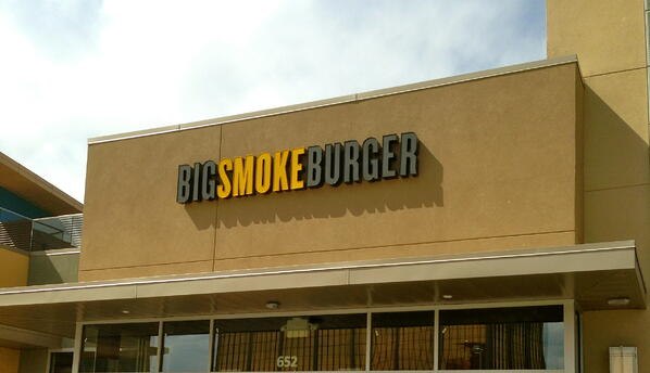 Big-Smoke-Burger-Channel-Letters