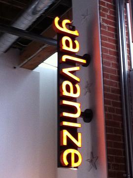 cool-illuminated-interior-sign-galvanize