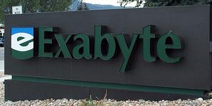 Internet-company-signs