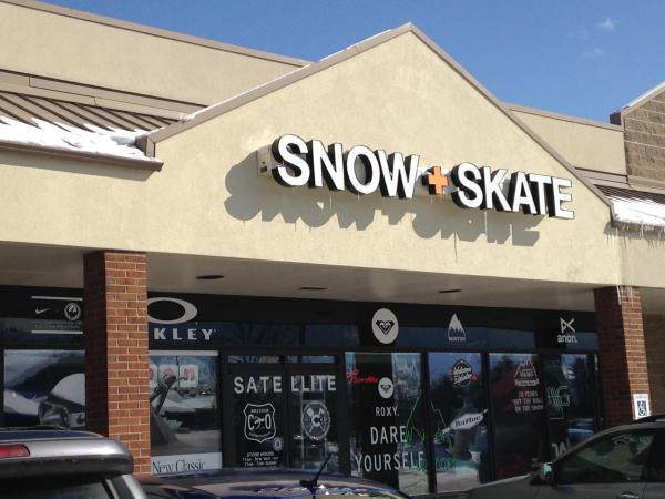 Denver-Sign-Company-custom-signs