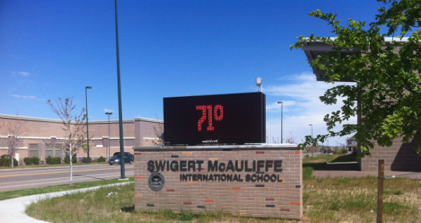 LED-sign-costs-for-schools