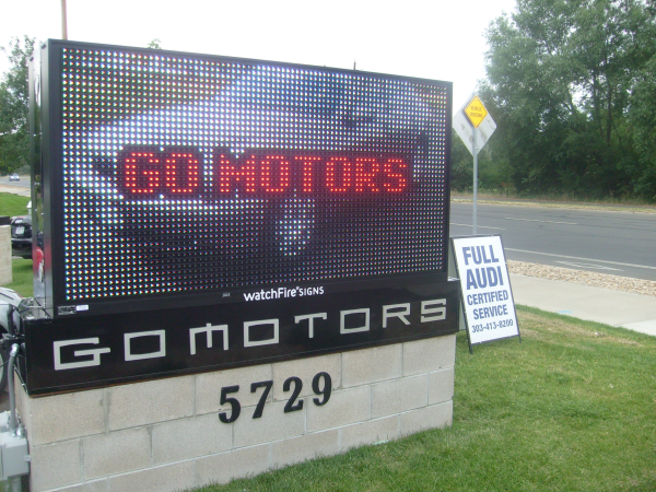 benefits-of-LED-signs