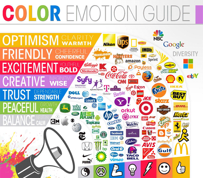 Color_emotion_guide.png