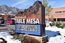 Shops At Table Mesa-1