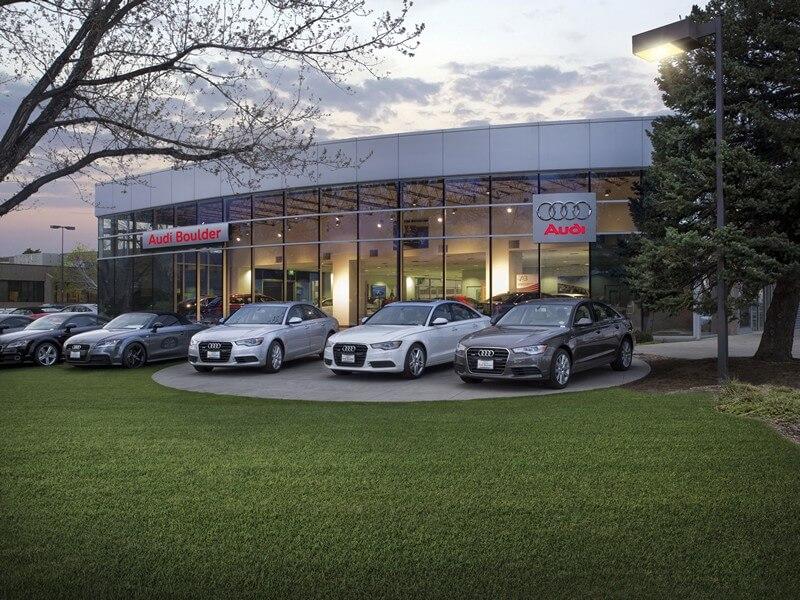 Audi42.jpg