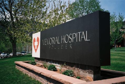 Boulder_Memorial_Hospital-resized-600.jpg.png