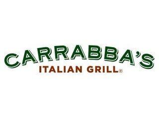 CarrabbasItalianGrillLogo-1-92e902c43cc7b646ead5e36328e7ff5c.jpg