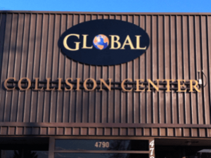 Global_Collision_Dimensional_Sign-resized-600-8101dac541ec67aeda4441ee1c5b2335.png