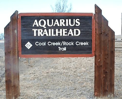 Government_Trail_Head_Signs-resized-600.JPG.png