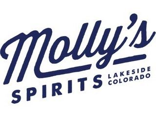 Mollys-1-ddba25fa0e1ba9b6e2f6e28eb2d940a7.jpg