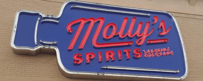 Mollys_Bottle_Specialty_Channel_Letter.png