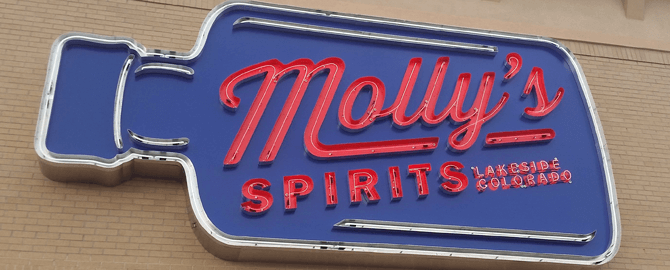 Mollys_Bottle_Specialty_Channel_Letter.png