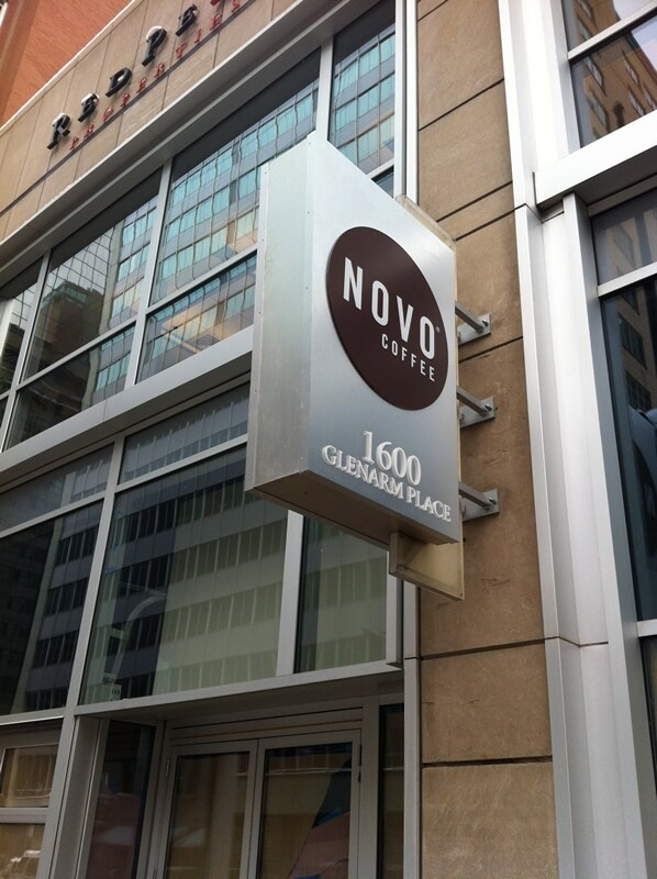 Novo-Coffee-Blade-Sign-Downtown-Denver.jpg