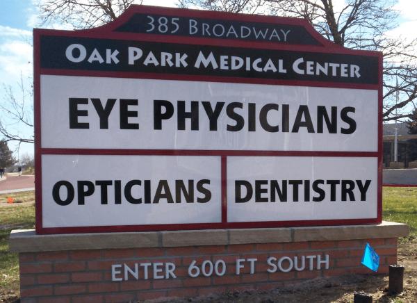 Oak_Park_Medical-resized-600.JPG.png