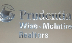 Prudential_Interior_Sign-resized-600.png