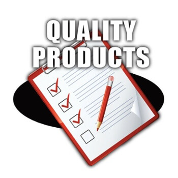 Quality_Products-1.jpg