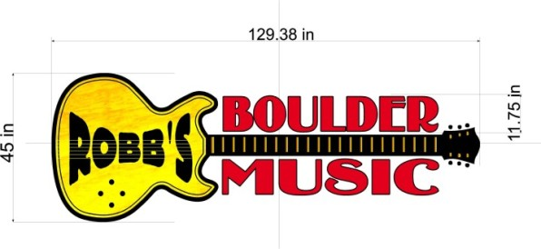 Robbs_Music-e1429818625652.jpg