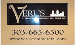 Verus_Commerical-resized-600.png