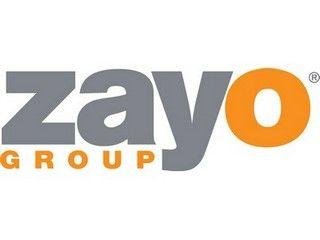 ZAYO_Group_SPOT-1-19f6ea0541c47579ef47150bc10f6c41.jpg