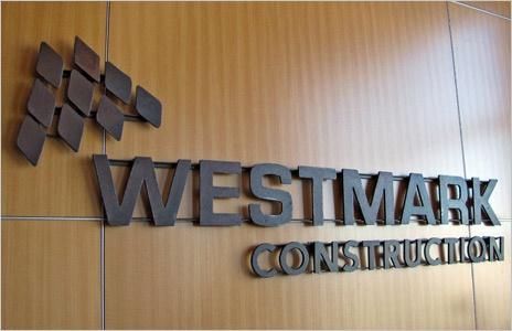 construction_letters-1.jpg