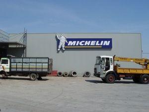 michelan_tires-1-e42668d6d73948fb233a13bd9c97e14b.jpg