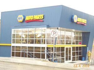 napa_auto_parts_wall_sign-71571240f25ac3e36c55d9bc0bcca0d1.jpg