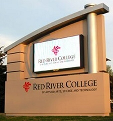 red_river_college_19mm-2.jpg