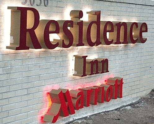 residence_inn_marriot_2-resized-600.png
