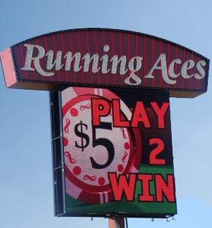 running_aces25mm-1.jpg