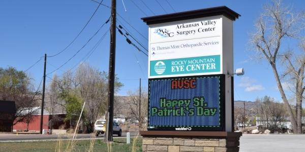 Arkansas_Valley_Surgery_Center-555218-edited.jpg
