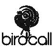 logo_birdcall