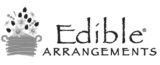 logo_edible_arangements